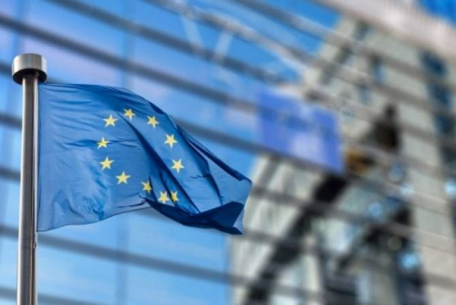 Лидеры стран ЕС на саммите 17-18 октября обсудят действия Турции в Сирии