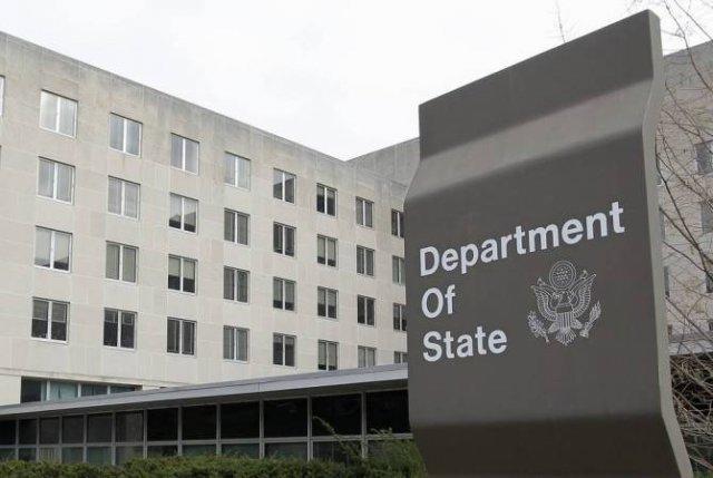 В Госдепартаменте рассказали, в каком случае США введут санкции против Турции