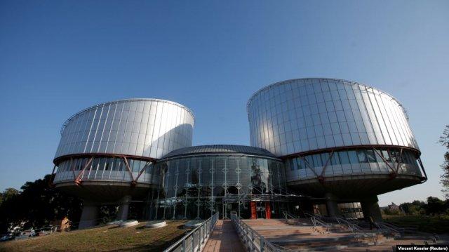 Права Давида Матевосяна были нарушены - ЕСПЧ опубликовал очередной вердикт по событиям 1 марта 2008 года