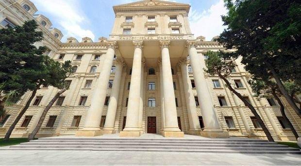 Азербайджан поддержал операцию Турции в Сирии