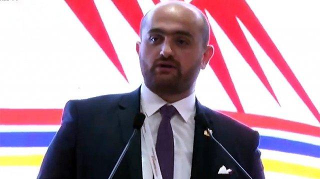 Губернатор Арагацотнской области: Экономическая революция в Армении увенчается успехом