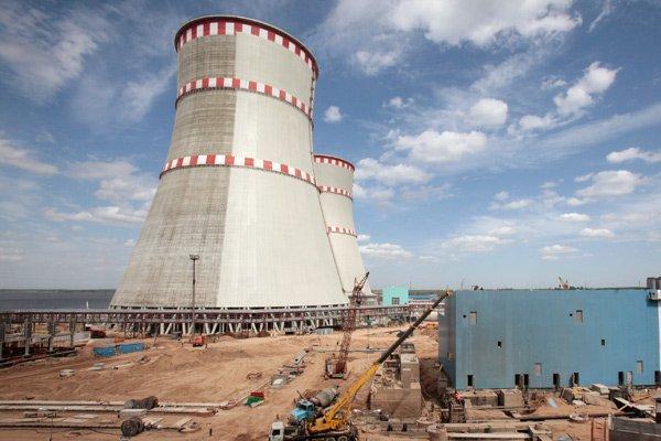К постройке АЭС Азербайджан побуждает отсутствие стабильной и безопасной электроэнергетической системы