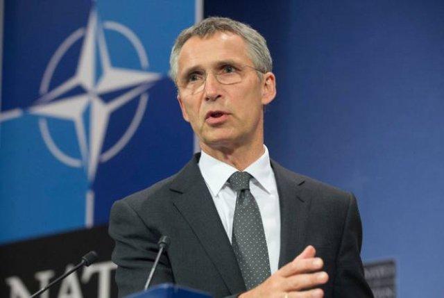 Kарабахский конфликт не имеет военного решения: НАТО поддерживает усилия сопредседателей МГ ОБСЕ