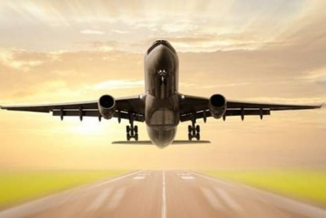 Володин: восстанавливать авиасообщение РФ и Грузии без встречных шагов Тбилиси неверно