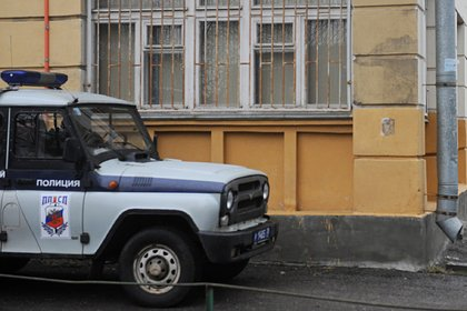 Россиянка расчленила соседа и каталась с останками в маршрутке