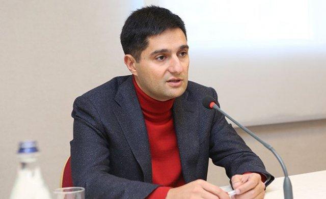 Александр Есаян: «WCIT-2019» в Ереване вызвал огромный интерес