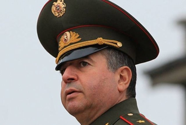Советник премьер-министра вызван на заседание следственной комиссии НС по вопросу Апрельской войны