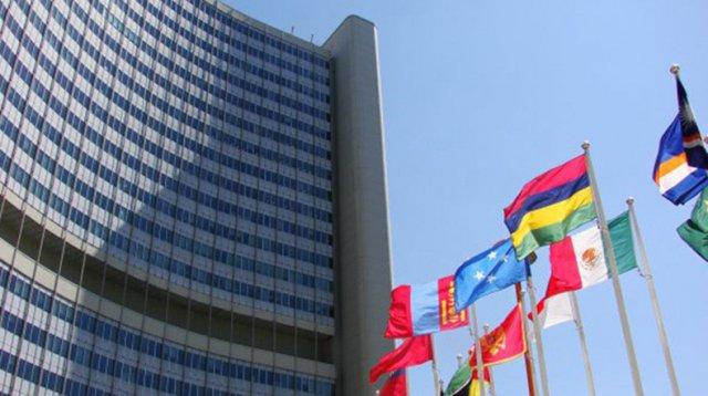 Армения избрана членом Совета по правам человека ООН