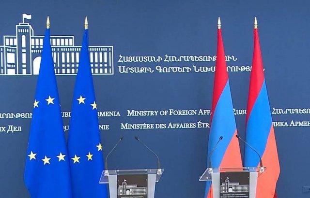 Парламент Хорватии ратифицировал Соглашение РА-ЕС