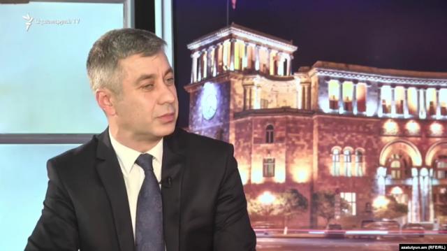 Пресс-секретарь премьер-министра опубликовал разъяснение по вопросу повышения зарплат министров