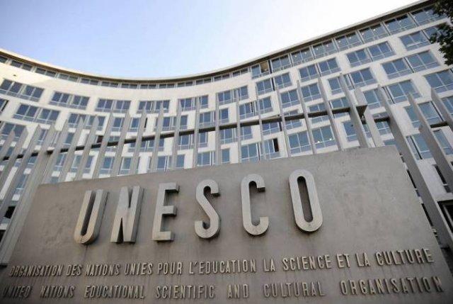 ЮНЕСКО утвердило международную премию имени Дмитрия Менделеева