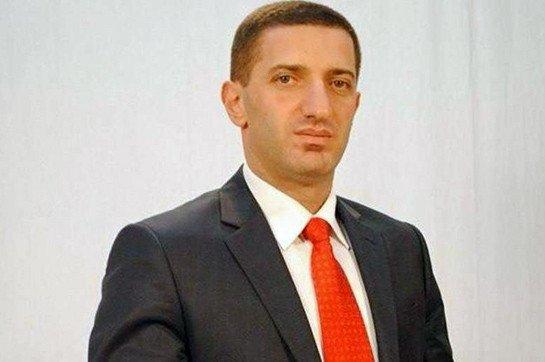 Даже при самом большом желании тайно увеличить зарплаты министрам Пашинян не может