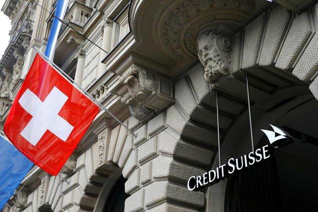 Суммарное богатство населения Армении составляет 42 миллиарда долларов - Credit Suisse