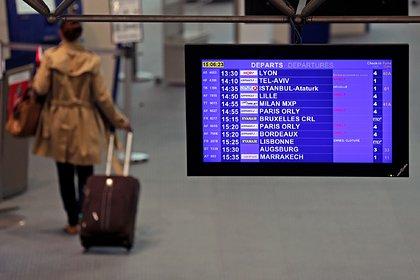 Авиабилеты в Европе подорожают