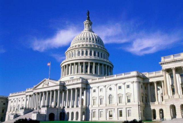 Палата представителей США приняла вопрос включения резолюции о признании Геноцида армян в повестку