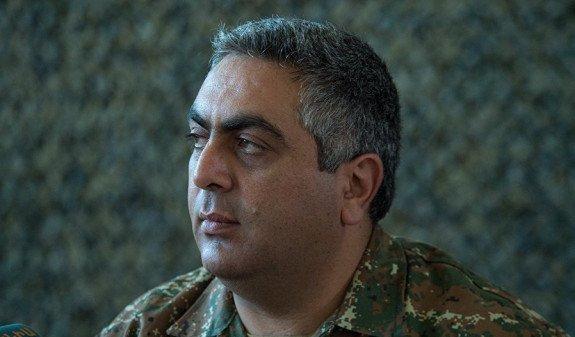 Азербайджанские ВС обстреляли несколько сел в Тавушской области Армении - Минобороны