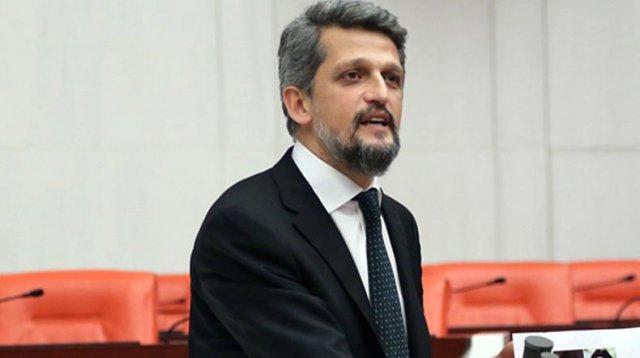 Каро Пайлан: Единственный парламент, который излечит боль армянского народа, – Меджлис Турции