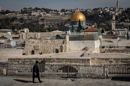 Все посольства Израиля в мире закрылись