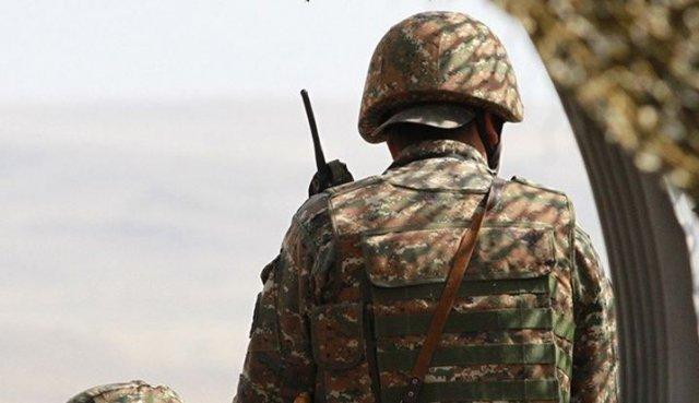Минобороны Арцаха: На линии соприкосновения ВС Арцаха и Азербайджана наблюдается рост числа нарушений режима прекращения огня