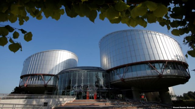 Очередной вердикт ЕСПЧ против Армении: 250 тыс. евро из госбюджета должны быть выплачены бизнесмену