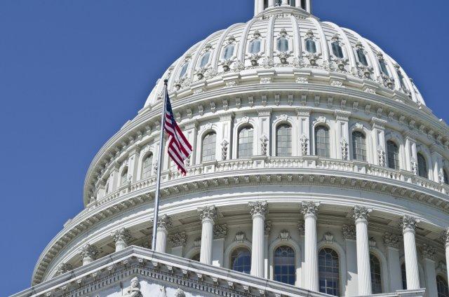 Зачем США понадобилась сегодня резолюция по Геноциду армян
