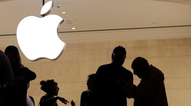 Apple лишит интернета владельцев старых iPhone и iPad