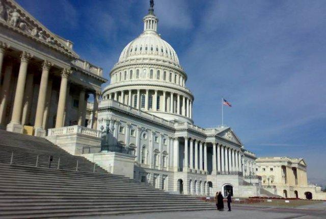 В Сенате США увеличилось количество поддерживающих резолюцию о признании Геноцида армян сенаторов