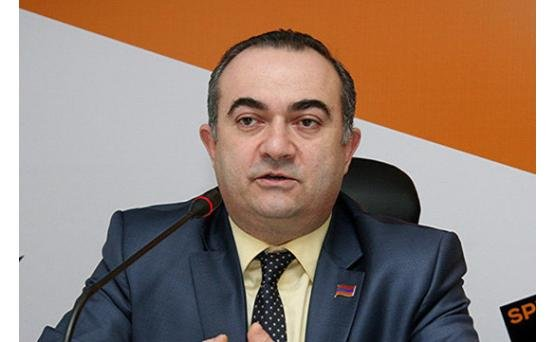 Резолюция по Геноциду армян усилила арсенал США против Турции