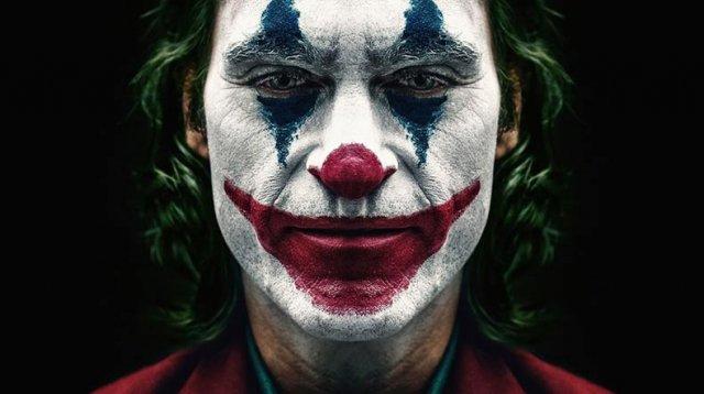 Фильм «Джокер» претендует на 16 «Оскаров»