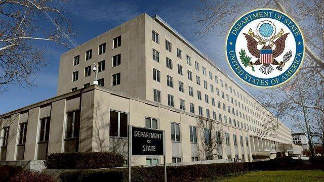 Bloomberg: Администрация Трампа против признания Геноцида армян