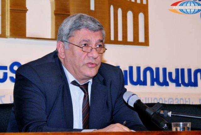 Комитет по науке подготовит предложение об освобождении научного оборудования от таможенной пошлины