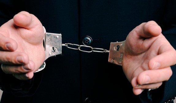 В России задержали кредитных мошенников, от которых пострадали более 1 тыс. человек