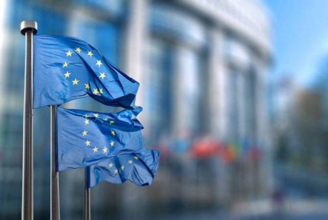 Новым еврокомиссаром по расширению станет представитель Венгрии Оливер Варгели
