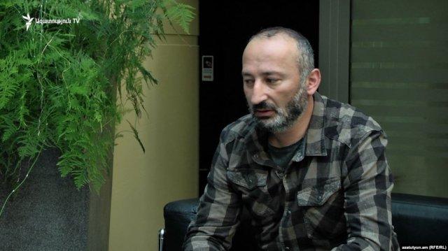 """Требование отставки министра образования Армении нанесут очередной удар по авторитету АРФ """"Дашнакцутюн"""""""