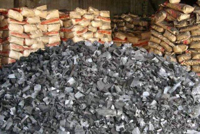 Импорт угля в Армению в 2019 году по сравнению с 2017 годом на более чем 500%