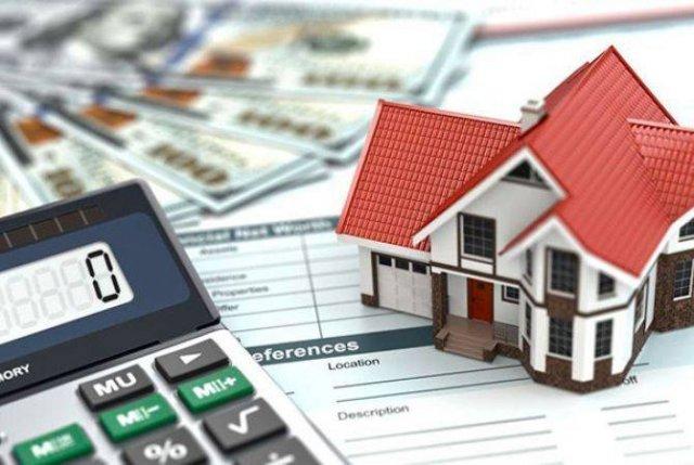 Количество ипотечных кредитов в Армении выросло на 23,3%
