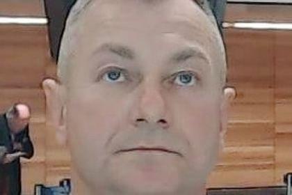 Разыскиваемый за убийство в Австралии россиянин найден мертвым