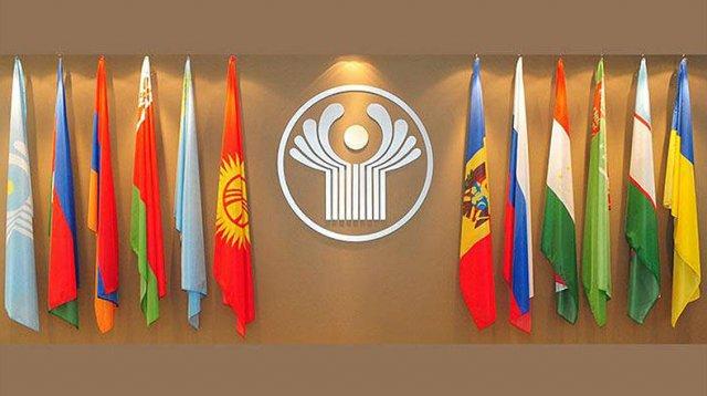 В Армению прибудут представители ВС стран-участниц СНГ