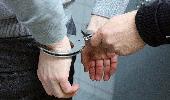Задержаны трое сотрудников одной из тюрем в Армении