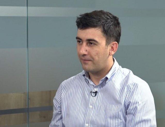 В Ереване Лавров опроверг наличие проблем в переговорах по Арцаху
