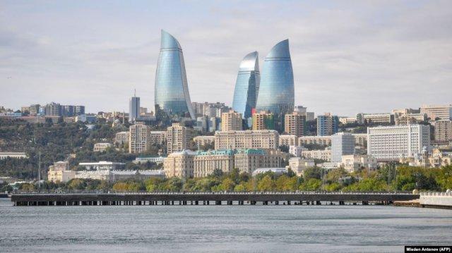 Делегация армянских журналистов 17 ноября отправится в Баку