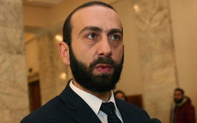 Спикер НС Армении прокомментировал раскрытие многочисленных случаев незаконного усыновления иностранцами армянских детей
