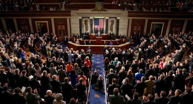 Цену, которую заплатит Турция за вето на резолюцию о признании США Геноцида армян, еще предстоит выяснить