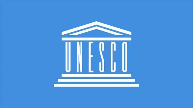 Австралийский журналист и писатель-популяризатор науки Карл Крушельницкий ‒ лауреат Премии ЮНЕСКО-Калинги