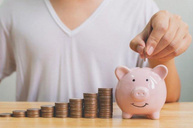 В Армении минимальная зарплата повысится на 24% с 1 января 2020-го