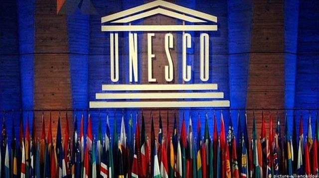 Институт культурного наследия Кабо-Верде удостоен Международной премии ЮНЕСКО-Греции им. Мелины Меркури