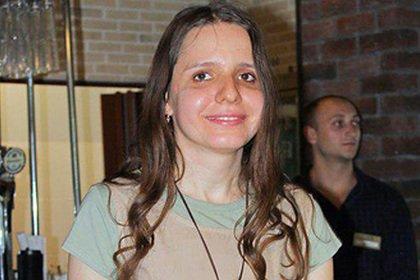 Пропавшую журналистку «Интерфакса» нашли в Москве