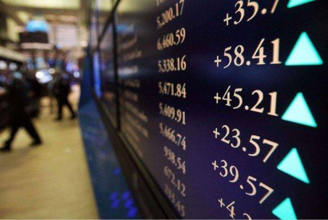 Еврооблигации Армении начали циркулировать на фондовой бирже Армении