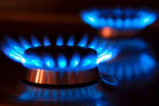 Пашинян заявил, что цена на российский газ для Армении не повысится до весны 2020 года