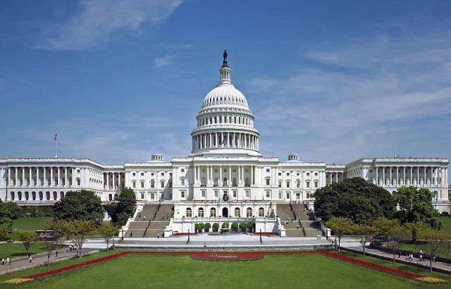 Столица США – Вашингтон – признала Геноцид армян